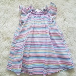 Rare Editions sz 3T dress